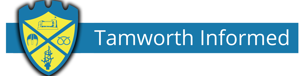 Tamworth Informed